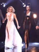 Amanda Holden -                  ''Britain's Got Talent'' London May 31st 2017.