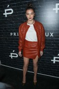 Hailee Steinfeld @ Prive Revaux Launch Event in LA | June 1 | 30 pics + 138 adds