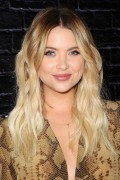 Ashley Benson - Prive Revaux Eyewear Launch in Hollywood 6/1/17