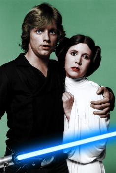 Звездные войны: Эпизод 4 – Новая надежда / Star Wars Ep IV - A New Hope (1977)  1ff771551528179