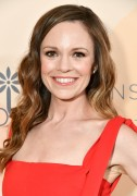 Rachel Boston -      Inspiration Awards Los Angeles June 2nd 2017.