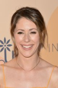 Amanda Crew -                  Inspiration Awards Los Angeles June 2nd 2017.