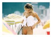 http://thumbnails104.imagebam.com/55199/430d45551989373.jpg