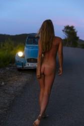 http://thumbnails104.imagebam.com/55202/f4cfa7552015657.jpg