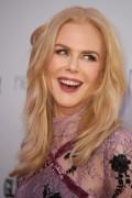 Nicole Kidman -                   Glamour Women Of The Year Awards London June 6th 2017.