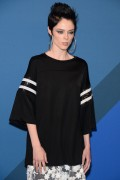 Coco Rocha -                     	CFDA Fashion Awards New York City June 5th 2017.