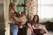 Домой и в путь / Home and Away (сериал 1988) D61de8552198968