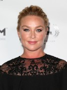 Elisabeth Rohm -                 18th Annual Golden Trailer Awards Beverly Hills June 6th 2017.