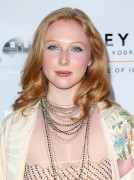 Molly Quinn -                       18th Annual Golden Trailer Awards Beverly Hills June 6th 2017.