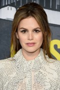 Rachel Bilson -                 CMT Music Awards Nashville June 7th 2017.