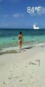 http://thumbnails104.imagebam.com/55438/069789554378043.jpg