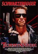 Терминатор / Terminator (А.Шварцнеггер, 1984) 8f3773554401683