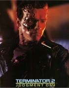 Терминатор 2 - Судный день / Terminator 2 Judgment Day (Арнольд Шварценеггер, Линда Хэмилтон, Эдвард Ферлонг, 1991) - Страница 2 Fa7f51554403863