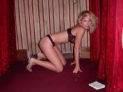 http://thumbnails104.imagebam.com/55547/ff0353555468083.jpg