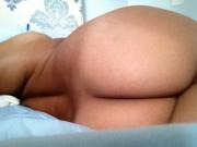 http://thumbnails104.imagebam.com/55551/16b174555503823.jpg
