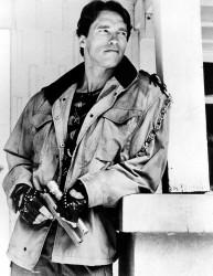 Терминатор / Terminator (А.Шварцнеггер, 1984) Feaf62556353193