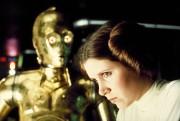 Звездные войны: Эпизод 4 – Новая надежда / Star Wars Ep IV - A New Hope (1977)  0e089c556816003