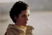 Звездные войны Эпизод 5 – Империя наносит ответный удар / Star Wars Episode V The Empire Strikes Back (1980) 278001556822683
