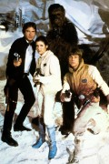 Звездные войны Эпизод 5 – Империя наносит ответный удар / Star Wars Episode V The Empire Strikes Back (1980) 53b5ed556822703