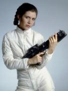 Звездные войны Эпизод 5 – Империя наносит ответный удар / Star Wars Episode V The Empire Strikes Back (1980) A4e885556822643