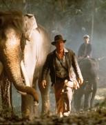 Индиана Джонс и храм судьбы / Indiana Jones and the Temple of Doom (Харрисон Форд, Кейт Кэпшоу, 1984) 6aa8b3557987303