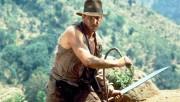Индиана Джонс и храм судьбы / Indiana Jones and the Temple of Doom (Харрисон Форд, Кейт Кэпшоу, 1984) 79d65c557987203