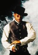 Дикий, дикий запад / Wild Wild West (Сальма Хайек, Уилл Смит, 1999) 999571557992043