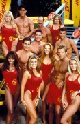 Спасатели Малибу / Baywatch (сериал 1989–2001) 145874558016413