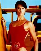 Спасатели Малибу / Baywatch (сериал 1989–2001) 1a07cd558016533
