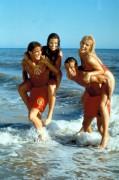 Спасатели Малибу / Baywatch (сериал 1989–2001) 1fe7a5558016093