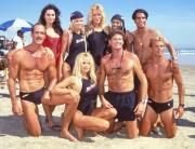 Спасатели Малибу / Baywatch (сериал 1989–2001) 238fc1558017053