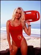 Спасатели Малибу / Baywatch (сериал 1989–2001) 4002a8558016593