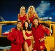 Спасатели Малибу / Baywatch (сериал 1989–2001) 63f56a558016733