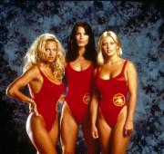 Спасатели Малибу / Baywatch (сериал 1989–2001) 6f800e558016713