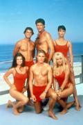 Спасатели Малибу / Baywatch (сериал 1989–2001) 919fa2558016073