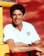 Спасатели Малибу / Baywatch (сериал 1989–2001) Ad561e558016783