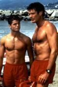 Спасатели Малибу / Baywatch (сериал 1989–2001) B8a281558016503