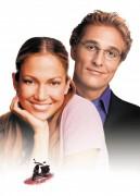 Свадебный переполох / The Wedding Planner (Дженнифер Лопез, 2001) 176396558249513
