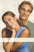 Свадебный переполох / The Wedding Planner (Дженнифер Лопез, 2001) 9cb0f1558249523