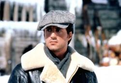 Рокки 4 / Rocky IV (Сильвестр Сталлоне, Дольф Лундгрен, 1985) - Страница 2 92ba42558476753