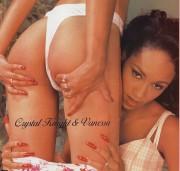 Forum vintage voyeurweb erotica