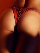 http://thumbnails104.imagebam.com/55888/15fd0a558872493.jpg