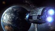 Starożytni kosmici / Ancient Aliens (2010-2018) PL.1080p+720p.BluRay+HDTV.x264-eend / LEKTOR PL + Napisy PL *SEZONY 1do13
