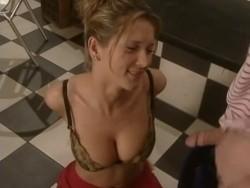 Tamil anty sex boobs