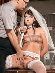 Xxxmom huge tits handjob retro boobs