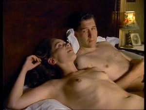 willa fitzgerald nude