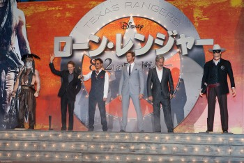 http://thumbnails104.imagebam.com/26604/679831266035607.jpg