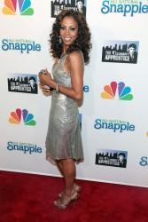 Holly Robinson Peete - Nude Celebrities Forum | FamousBoard.com