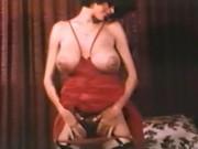 Vintage erotica forum busty