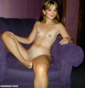 shelley long nude photos